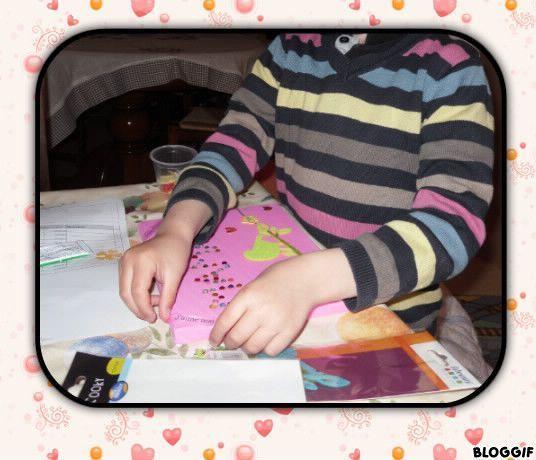 bloggif_537333c64ad00.jpg